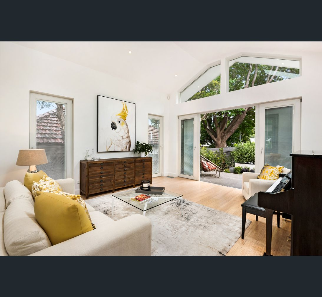 Property Review 13 Arthur St Bellevue Hill