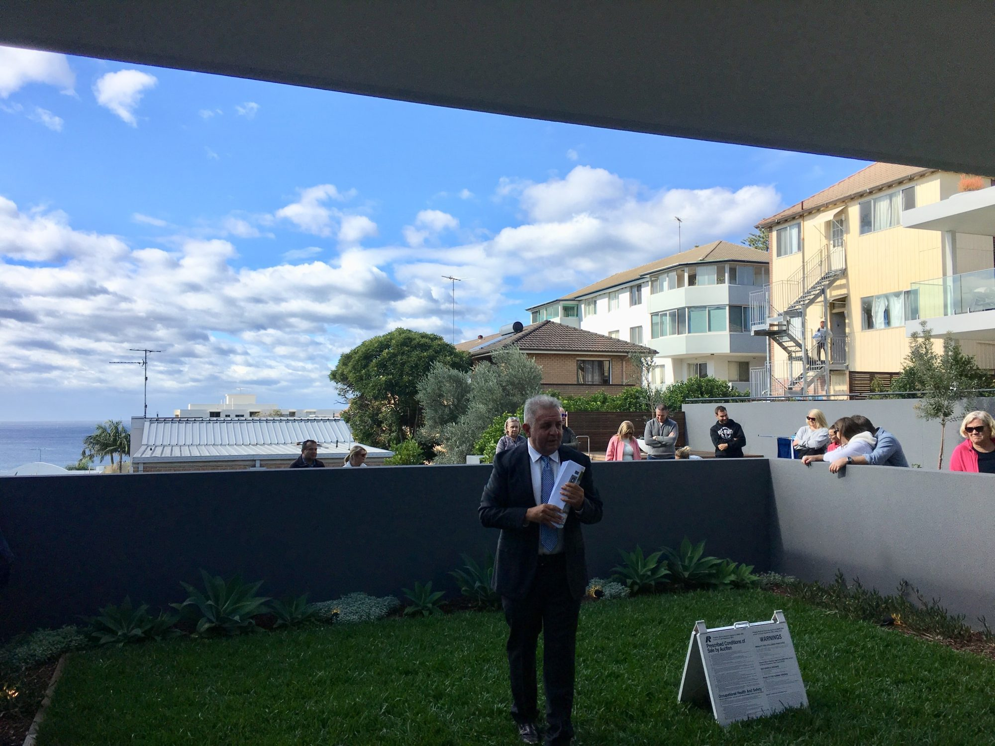 Auction Results Sydney 11 May 2019