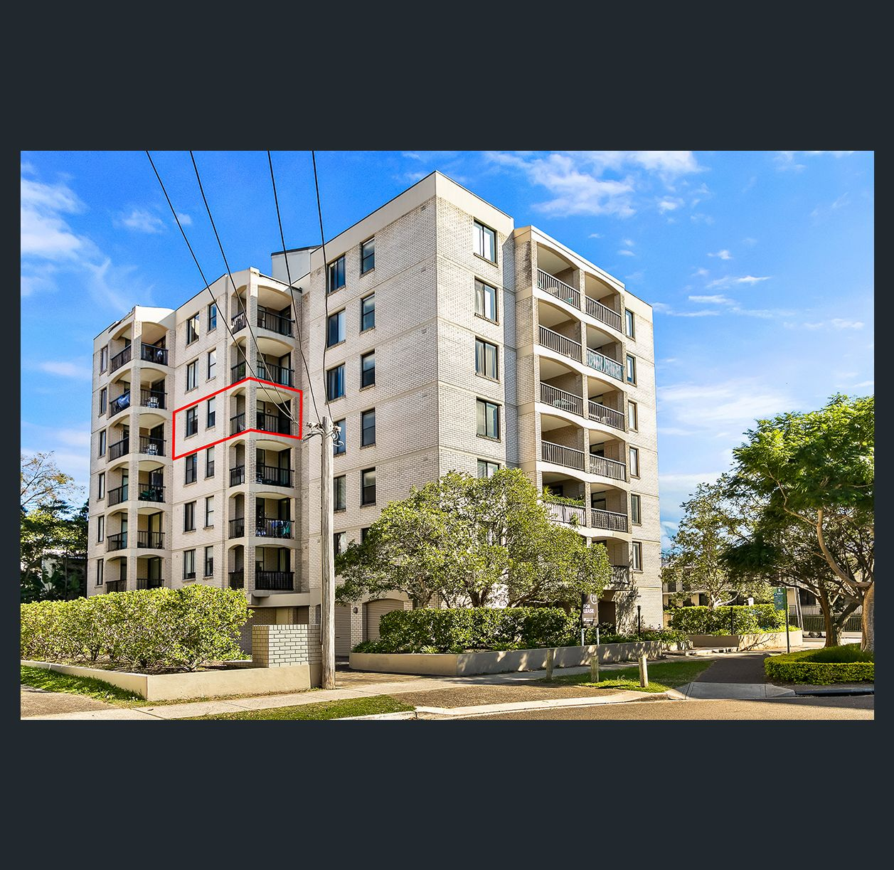 Buyers Agent Bondi Junction