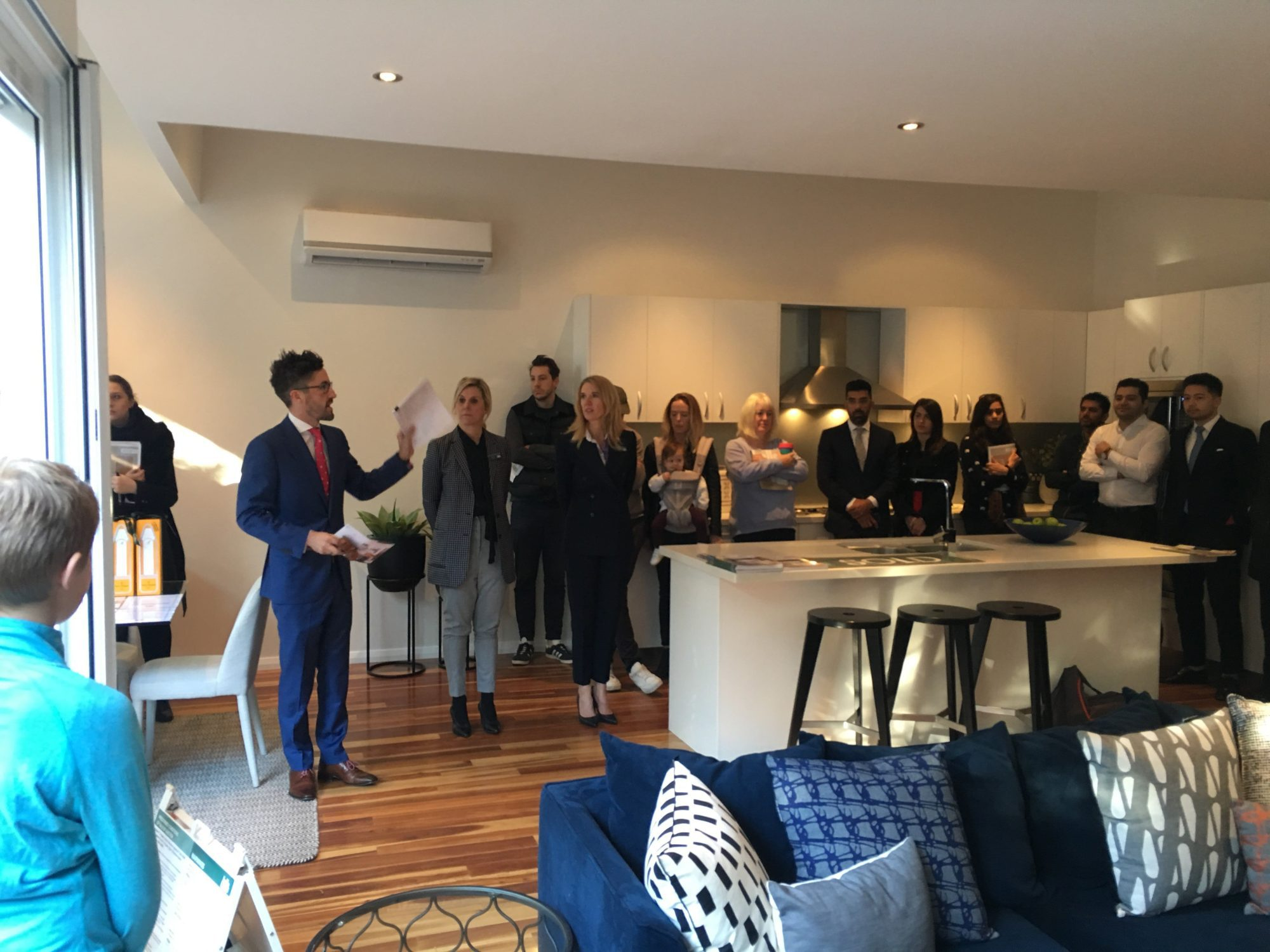 Buyers Agent Inner West