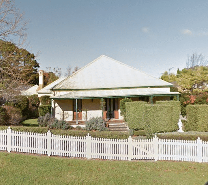Buyers Agent Southern Highlands