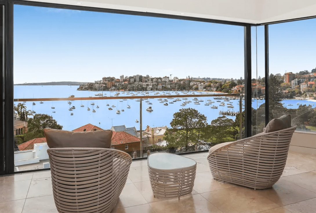 Auction Results Sydney 23 October 2021